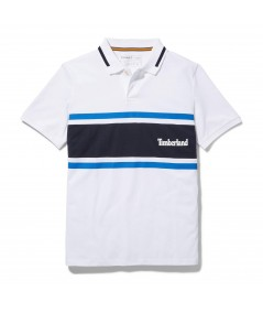 POLO MILLERS RIVER COLOR BLOCK