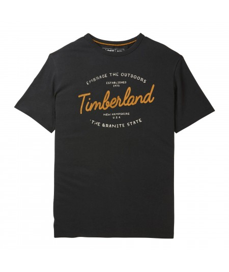 CAMISETA KENNEBEC SEASONAL
