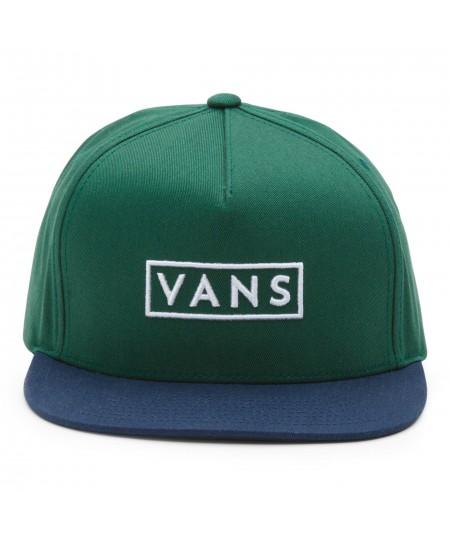 VANS EASY BOX