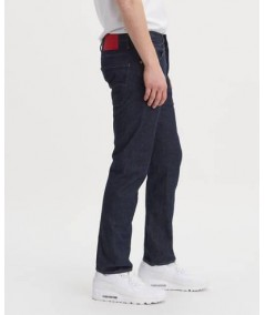 LEVI'S® ENGINEERED JEANS™ 502™ TAPER JEANS