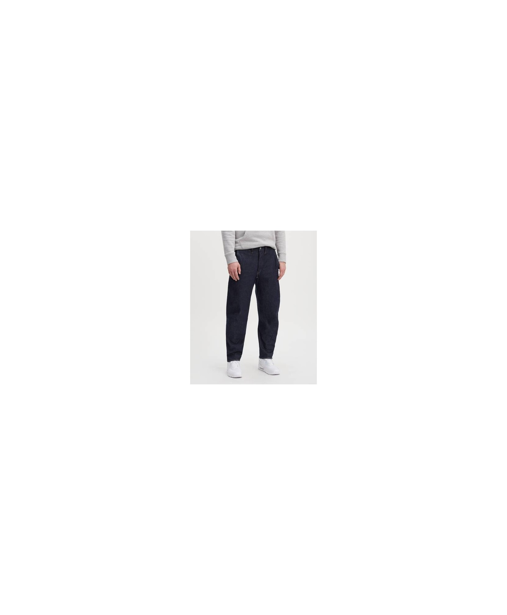 LEVI'S® ENGINEERED JEANS™ 570™ BAGGY TAPER JEANS