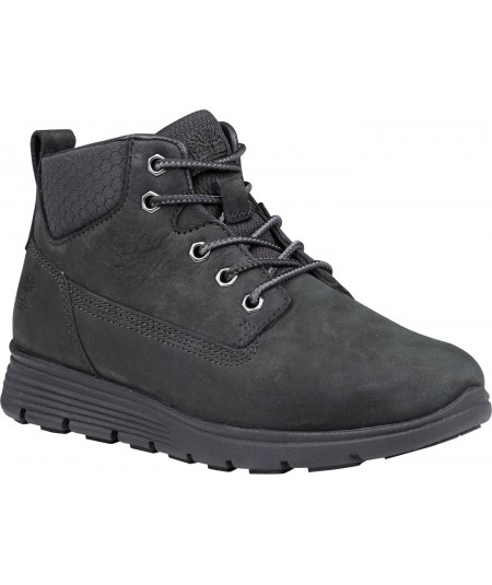 BOTA CHUKKA KILLINGTON