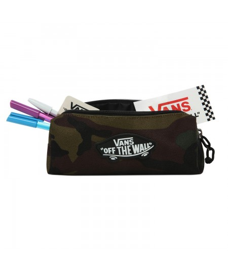VANS ESTUCHE PENCIL POUCH BOYS