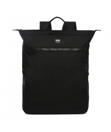 VANS BOLSO TOTE COMMUTER