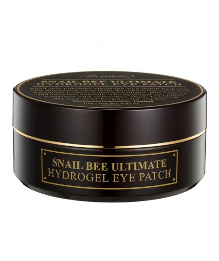 SNAIL BEE ULTIMATE HYDROGEL...