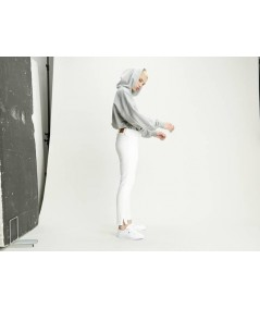 721 HIGHT RISE SKINNY JEANS