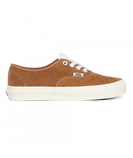 VANS DEPORTIVAS AUTHENTIC