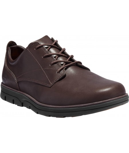 ZAPATOS OXFORD BRADSTREET...