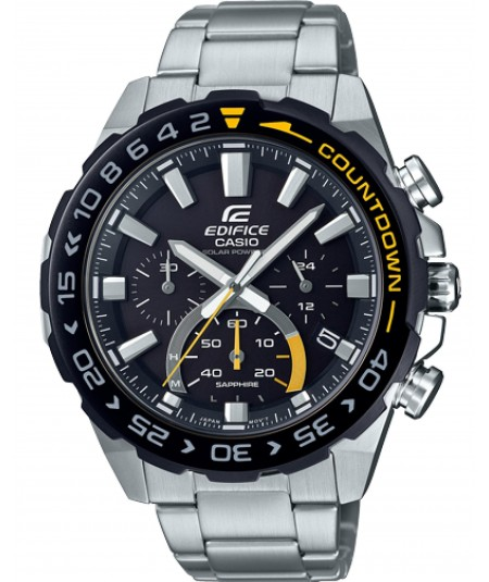 Casio_EFS-S550DB-1AVUEF