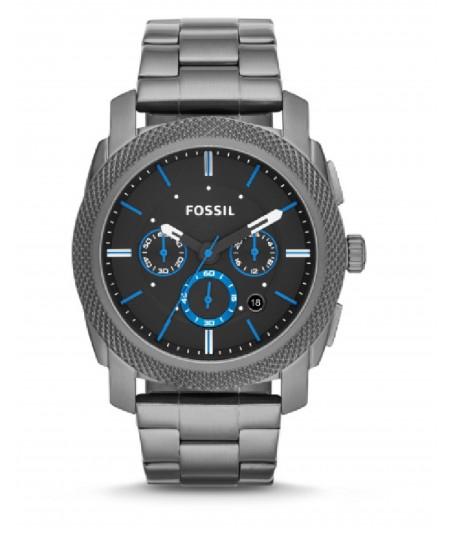 Fossil_FS4931