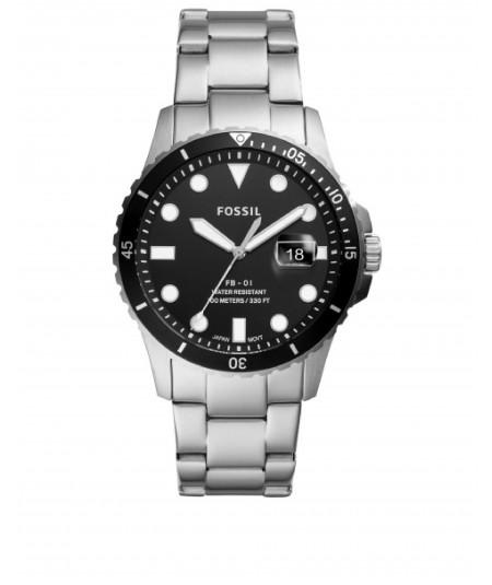 Fossil_FS5652