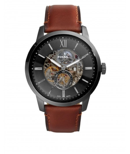 Fossil_ME3181 Fossil - 1