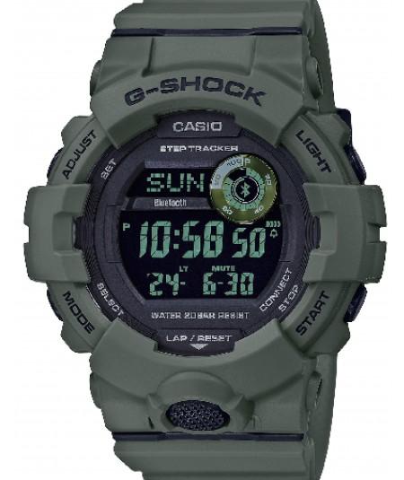 Casio_GBD-800UC-3ER
