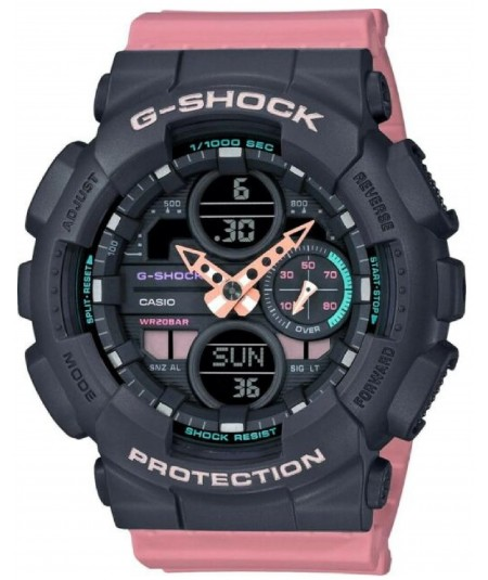 Casio_GMA-5140-4AER