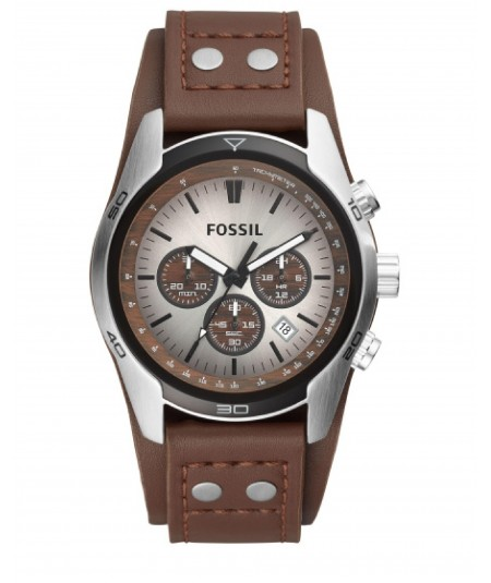 Fossil_CH2565