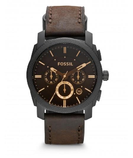 Fossil_FS4656