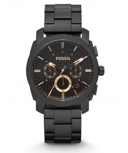 Fossil_FS4682