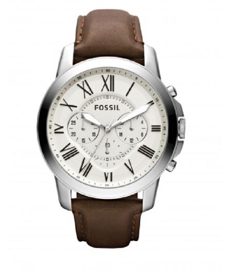 Fossil_FS4735 Fossil - 1