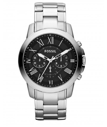 Fossil_FS4736IE