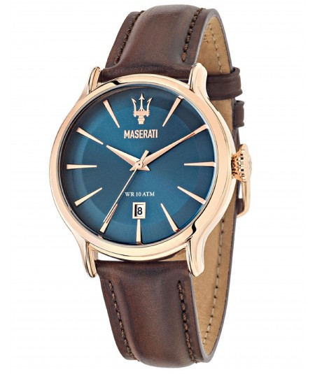 Maserati_R8851118001