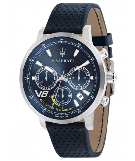 Maserati_R8871134002