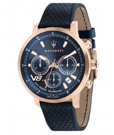 Maserati_R8871134003