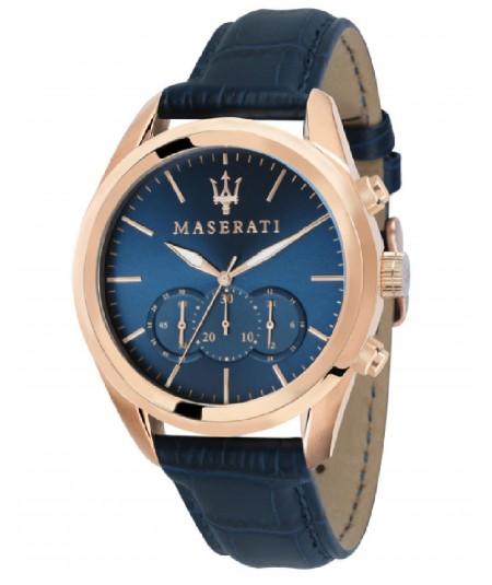 Maserati_R8871612015