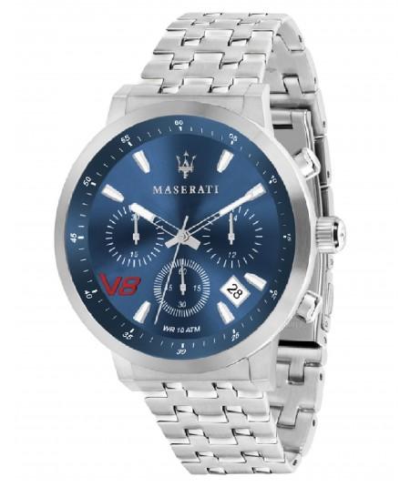 Maserati_R8873134002