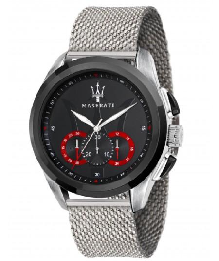 Maserati_R8873612005