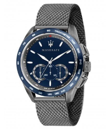 Maserati_R8873612009