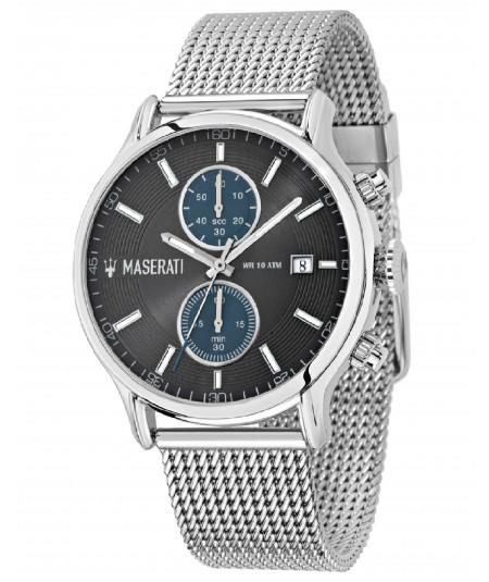 Maserati_R8873618003