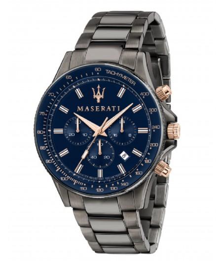 Maserati_R8873640001