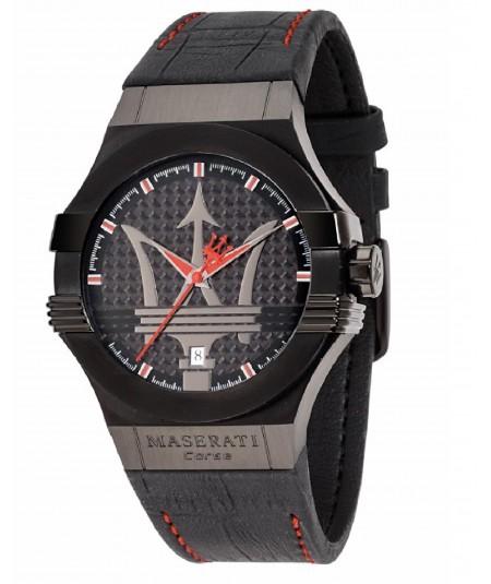 Maserati_R8851108010