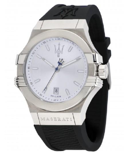 Maserati_R8851108022