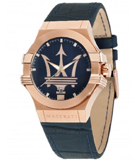 Maserati_R8851108027
