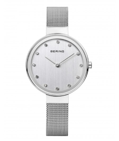 Bering_12034-000