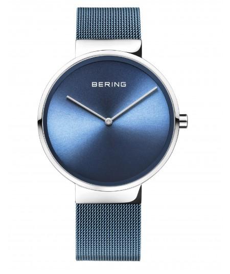 Bering_14539-308