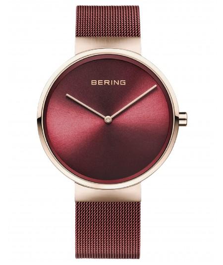Bering_14539-363
