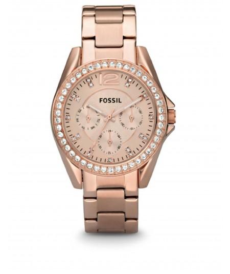 Fossil_ES2811