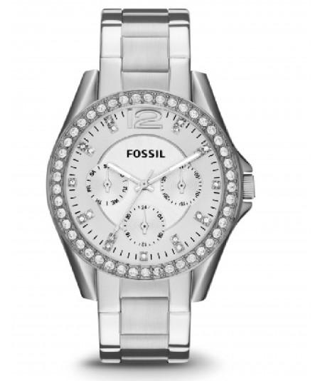 Fossil_ES3202