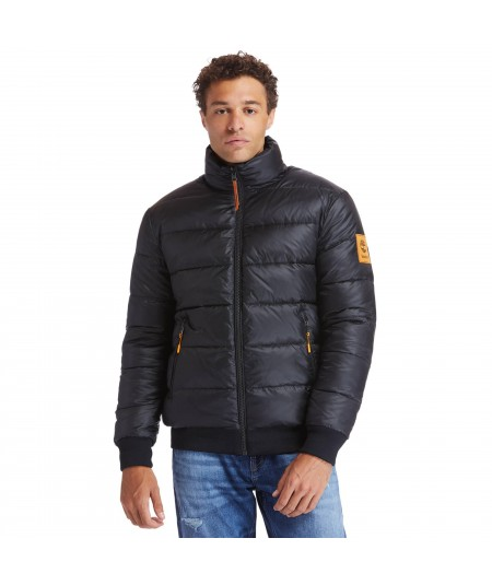 CHAQUETA REVERSIBLE MOUNT WHITEFACE PARA HOMBRE Timberland - 1