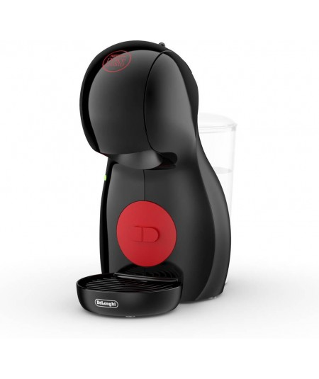 CAFETERA DOLCE GUSTO...