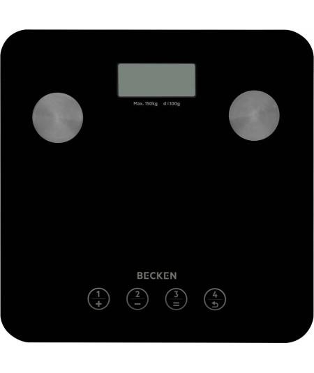 BÁSCULA DIAGNOSTICO BECKEN BAS-3057 Becken - 1