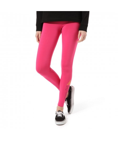 LEGGING 66 SUPPLY