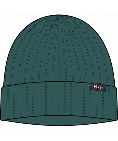 VANS GORRO CORE BASIC