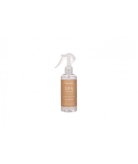 AMBIENTADOR COL. SPA 250ML