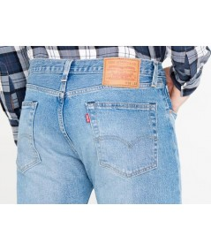 LEVI'S® VINTAGE CLOTING 1993'S 501 STRAIGHT JEANS