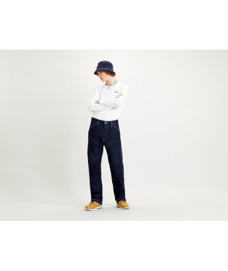 PANTALON STAY LOOSE CARPENTER