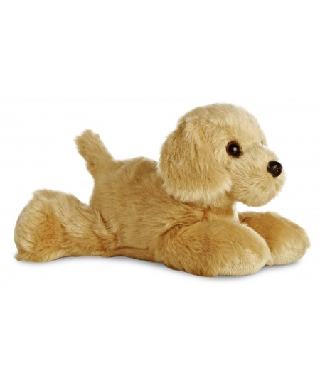 AURORA GOLDEN RETRIEVER 21CM