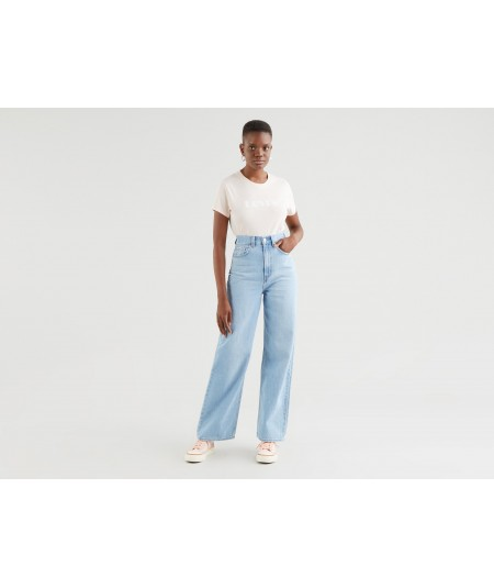 LEVIS THE PERFECT TEE NEW Levi's® - 1